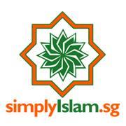 Simply Islam.sg