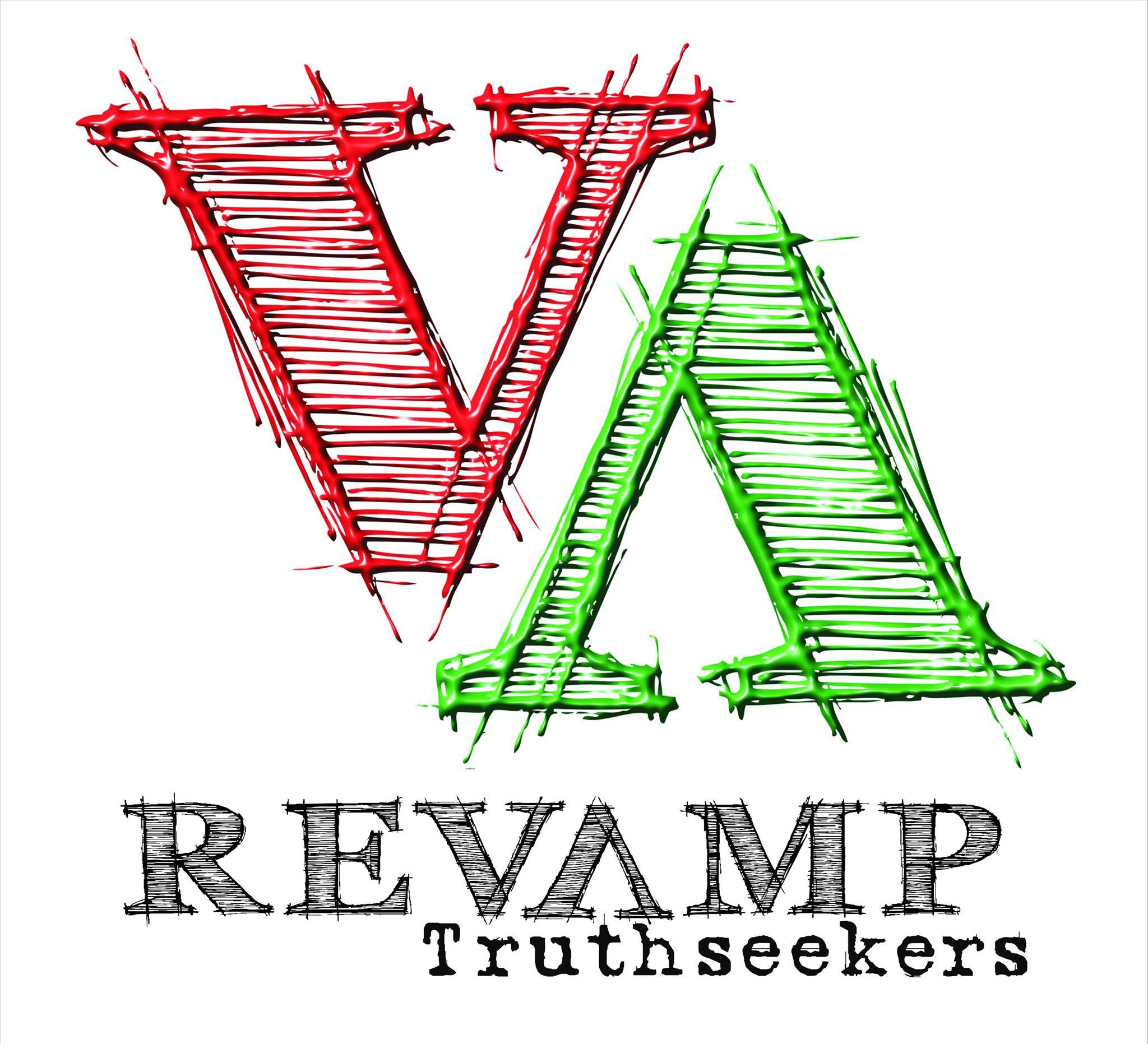 Revamp Truthseekers