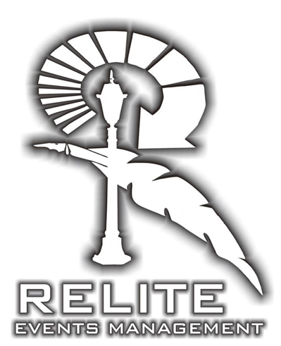 Relite Events Management