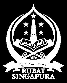 rubatsingapura_logo_white